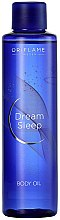 Düfte, Parfümerie und Kosmetik Entspannendes Körperöl Dream Sleep - Oriflame Dream Sleep Body Oil