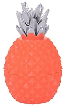 Düfte, Parfümerie und Kosmetik Lippenbalsam mit Mangoduft - Cosmetic 2K Glowing Pineapple Mango Balm