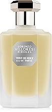 Düfte, Parfümerie und Kosmetik Lorenzo Villoresi Teint de Neige - Eau de Parfum