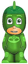 Düfte, Parfümerie und Kosmetik Duschgel für Kinder PJ Masks Gekko - Disney PJ Masks Gekko