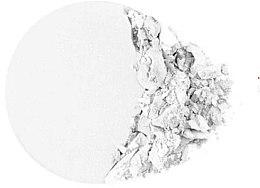 Transparentes Gesichtspuder - Rodial Instaglam Compact Deluxe Translucent Hd Powder — Bild N2