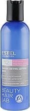 Feuchtigkeitsspendender Haarbalsam für leichtere Kämmbarkeit - Estel Beauty Hair Lab 12 Regular Prophylactic — Bild N2