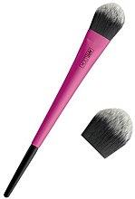 Düfte, Parfümerie und Kosmetik Concealer Pinsel rosa - Art Look Concealer Brush