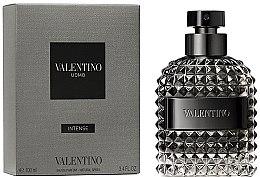 Düfte, Parfümerie und Kosmetik Valentino Valentino Uomo Intense - Eau de Parfum