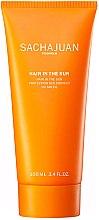 Düfte, Parfümerie und Kosmetik Sonnenschutzcreme für das Haar - Sachajuan Hair In The Sun