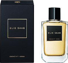 Elie Saab Essence No 7 Neroli - Eau de Parfum — Bild N2