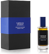 Andree Putman Tubereuse Interdite - Eau de Parfum — Bild N2