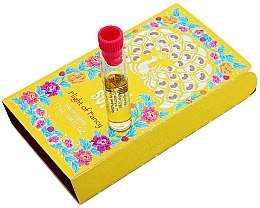 Düfte, Parfümerie und Kosmetik Anna Sui Flight of Fancy - Eau de Toilette (Probe)