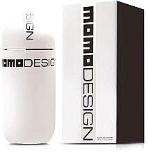 Düfte, Parfümerie und Kosmetik Momo Design White - Eau de Parfum