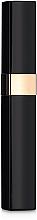 Düfte, Parfümerie und Kosmetik 4in1 Wimperntusche für Länge, Schwung, Definition und Volumen - Chanel Mascara Dimensions