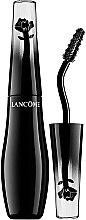 Düfte, Parfümerie und Kosmetik Parfümfreie All in One Mascara - Lancome Grandiose Wide-Angle Fan Effect Mascara