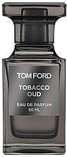Düfte, Parfümerie und Kosmetik Tom Ford Tobacco Oud Intense - Eau de Parfum