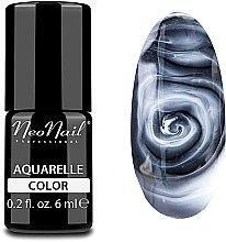 Düfte, Parfümerie und Kosmetik Gelnagellack - NeoNail Professional Aquarelle Color