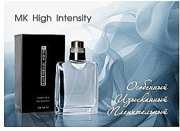 Mary Kay High Intensity - Eau de Parfum — Bild N2