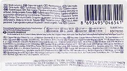 Antibakterielle Seife - Protex Vitamin E Bar Soap — Bild N2