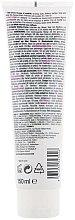 Glättende Styling-Creme für das Haar - L'oreal Professionnel Tecni.art Liss Control — Bild N2