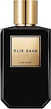 Düfte, Parfümerie und Kosmetik Elie Saab Cuir Ylang - Eau de Parfum
