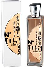 Düfte, Parfümerie und Kosmetik Revarome №5 - Eau de Parfum