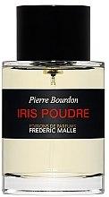 Düfte, Parfümerie und Kosmetik Frederic Malle Iris Poudre - Eau de Parfum