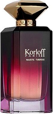 Korloff Paris Majestic Tuberose - Eau de Parfum — Bild N2