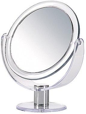 Standspiegel 17 cm - Donegal Mirror — Bild N1