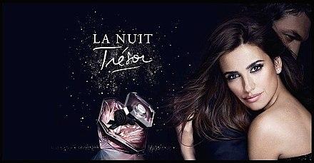 Lancome La Nuit Tresor - Körperlotion — Bild N3