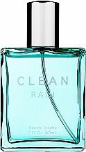 Düfte, Parfümerie und Kosmetik Clean Rain - Eau de Toilette