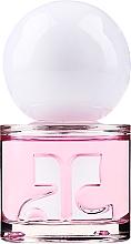 Düfte, Parfümerie und Kosmetik Courreges Mini Jupe - Eau de Parfum