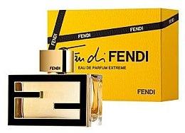 Düfte, Parfümerie und Kosmetik Fan di Fendi Extreme - Eau de Parfum