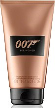 Düfte, Parfümerie und Kosmetik James Bond 007 For Women - Körperlotion