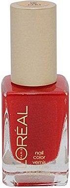 Nagellack - L'Oreal Paris Miss Candy Nail Polish — Bild N1