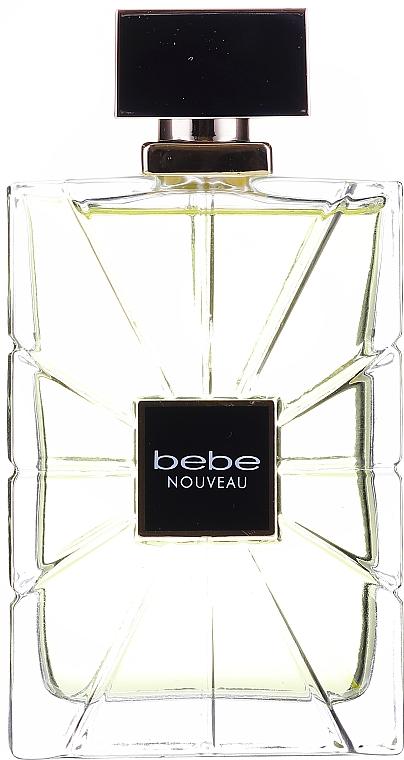 Bebe Nouveau - Eau de Parfum — Bild N4