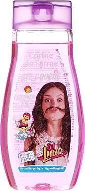 "Duschgel ""Violetta"" - Corine de Farme Disney Violetta — Bild N1"