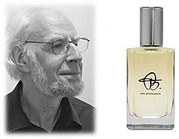 Biehl Parfumkunstwerke Hb01 - Eau de Parfum — Bild N3