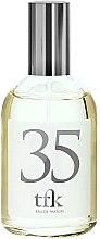 Düfte, Parfümerie und Kosmetik The Fragrance Kitchen 35 - Eau de Parfum