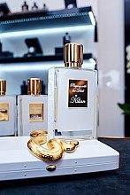 Kilian Playing With The Devil - Eau de Parfum — Bild N4
