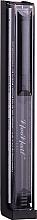 Düfte, Parfümerie und Kosmetik Rapidograph zum Nageldesign 0.18 mm schwarz - NeoNail Professional Nail Art
