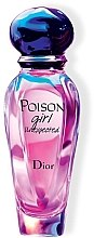 Düfte, Parfümerie und Kosmetik Dior Poison Girl Unexpected - Eau de Toilette (Mini Roll-on)