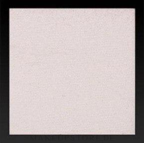 Lidschatten - Vipera Magnetic Play Zone Eyeshadow — Bild CB22