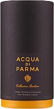 Düfte, Parfümerie und Kosmetik Acqua di Parma Colonia Collezione Barbiere Soft Shaving Cream - Rasiercreme