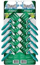 Düfte, Parfümerie und Kosmetik Set Einwegrasierer 12 St. - Wilkinson Sword Extreme 3 Sensitive