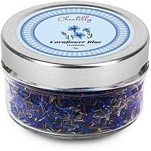 Düfte, Parfümerie und Kosmetik Blaue Kornblumenblüten - Chantilly Cornflower Blue Flowers