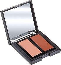 Düfte, Parfümerie und Kosmetik Highlighter Gesichtspalette - Vipera Camera Photo Contour