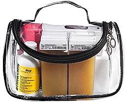 Enthaarungsset - Peggy Sage 4-Cartridge of Warm Depilatory Wax Kit — Bild N1