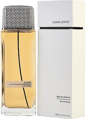 Adam Levine For Women - Eau de Parfum — Bild N1
