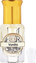 Düfte, Parfümerie und Kosmetik Song of India Vanilla - Öl-Parfum