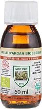 Arganöl - Efas Argan Oil — Bild N5