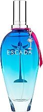 Düfte, Parfümerie und Kosmetik Escada Island Kiss Limited Edition - Eau de Toilette