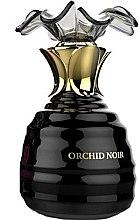Düfte, Parfümerie und Kosmetik Nu Parfums Floranirvana Orchid Noir - Eau de Parfum