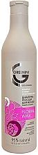 Düfte, Parfümerie und Kosmetik Shampoo-Glosser für mehr Glanz - Greenini